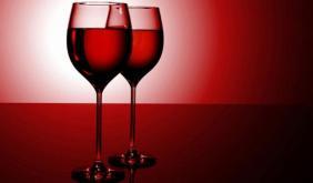 red-wine-main